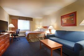 50102_007_Guestroom