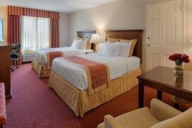 31007_006_Guestroom