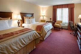 31007_007_Guestroom