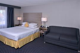 39079_003_Guestroom