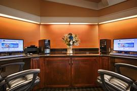39079_004_Businesscenter