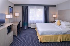 39079_005_Guestroom