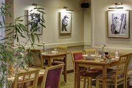 westley-hotel-dining-22-83352