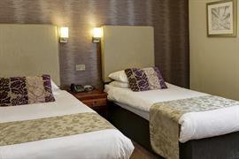 westley-hotel-bedrooms-16-83352