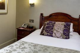 westley-hotel-bedrooms-18-83352