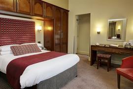 westley-hotel-bedrooms-20-83352