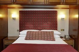 westley-hotel-bedrooms-21-83352