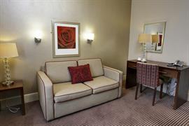 westley-hotel-bedrooms-23-83352