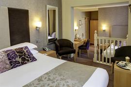westley-hotel-bedrooms-25-83352