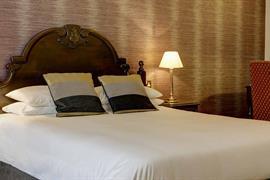westley-hotel-bedrooms-12-83352