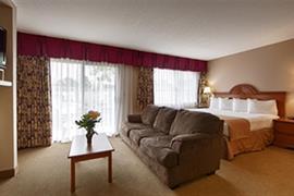 05369_007_Guestroom