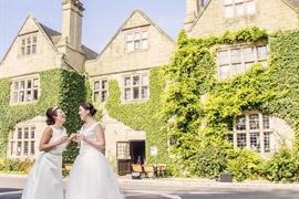 weston-hall-hotel-wedding-events-17-83768