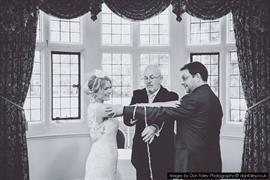 weston-hall-hotel-wedding-events-18-83768