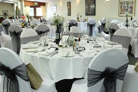 weston-hall-hotel-wedding-events-19-83768