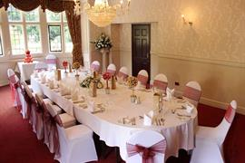 weston-hall-hotel-wedding-events-20-83768