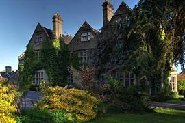 weston-hall-hotel-grounds-and-hotel-21-83768
