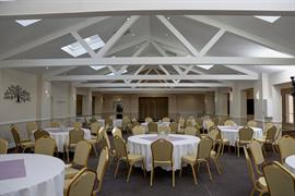 hotel-rembrant-meeting-space-08-83952