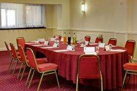 hotel-rembrant-meeting-space-15-83952