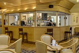 hotel-rembrant-dining-15-83952