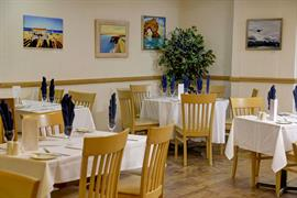 hotel-rembrant-dining-26-83952
