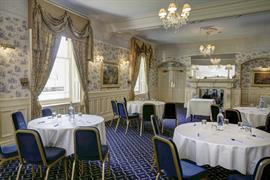whitworth-hall-hotel-meeting-space-01-83776