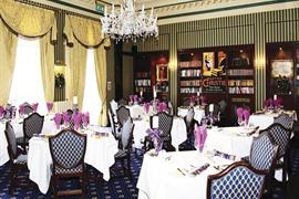 whitworth-hall-hotel-dining-04-83776
