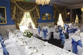 whitworth-hall-hotel-wedding-events-21-83776