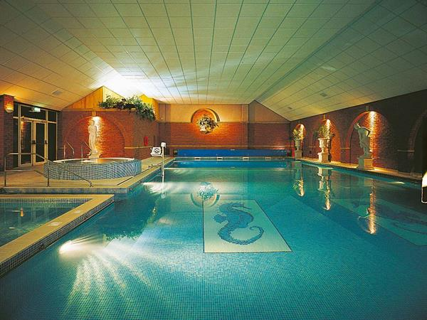 willerby-manor-hotel-leisure-01-83780