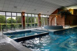 willerby-manor-hotel-leisure-08-83780