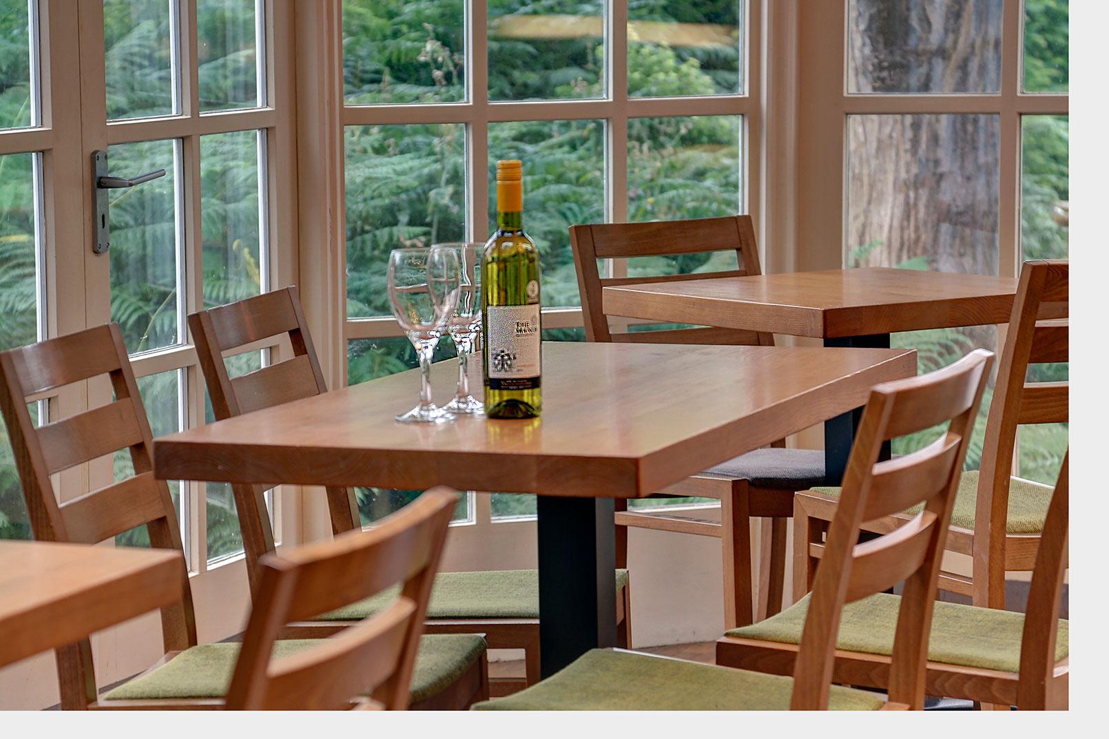 Modern Design Rent A Center Dining Room Sets Enjoyable