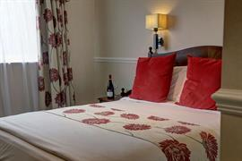 willerby-manor-hotel-bedrooms-10-83780