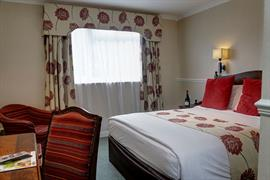 willerby-manor-hotel-bedrooms-11-83780