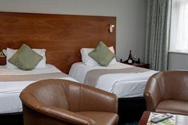 willerby-manor-hotel-bedrooms-12-83780