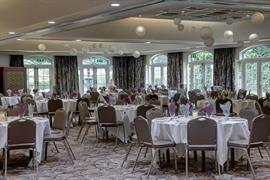 willerby-manor-hotel-wedding-events-13-83780