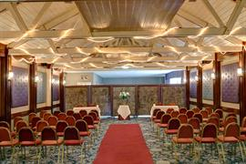 willerby-manor-hotel-wedding-events-17-83780