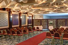 willerby-manor-hotel-wedding-events-18-83780