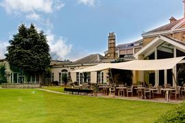 willerby-manor-hotel-grounds-and-hotel-25-83780