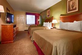 44457_007_Guestroom