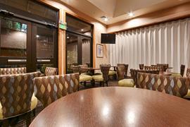 38149_004_Restaurant