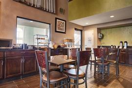 44481_004_Restaurant