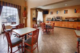 44586_005_Restaurant