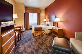 44586_007_Guestroom