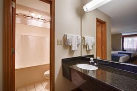 04100_007_Guestroom