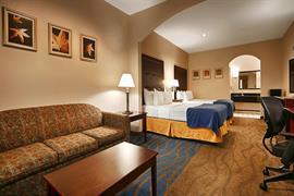 44535_007_Guestroom