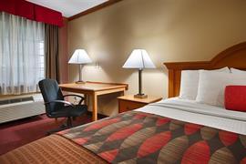 44573_007_Guestroom