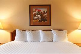 04080_005_Guestroom