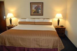 04080_006_Guestroom