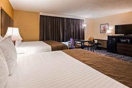 04080_007_Guestroom