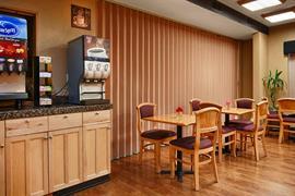 38160_005_Restaurant