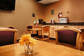 38160_006_Restaurant